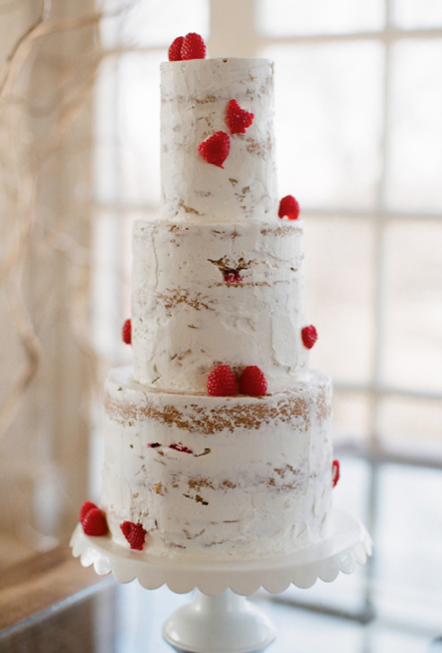 http://sweepmeup.tumblr.com/post/17401014329/an-unfrosted-cake