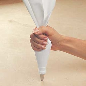wilton piping bag